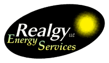 Realgy Energy Services Logo
